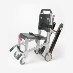 Powered-Bariatric-Evacuation-Chair-EZGlide-POWER