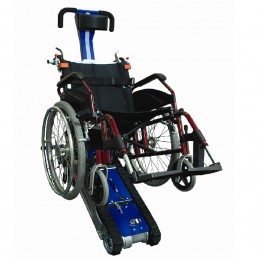 Stairmate & Stairclimber Products