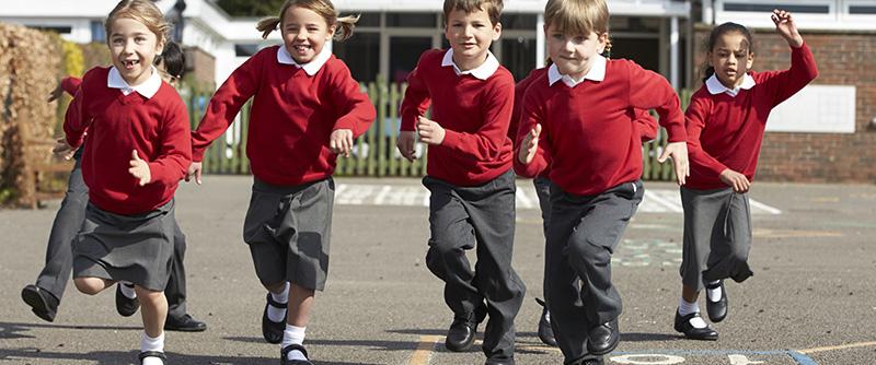 Schools Evacuation
